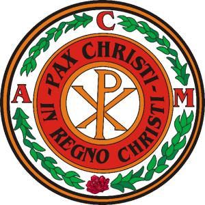 La Paz de Cristo en el Reino de Cristo