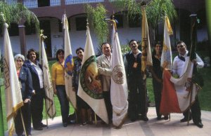 Fuente Revista Cultura Cristiana mexico