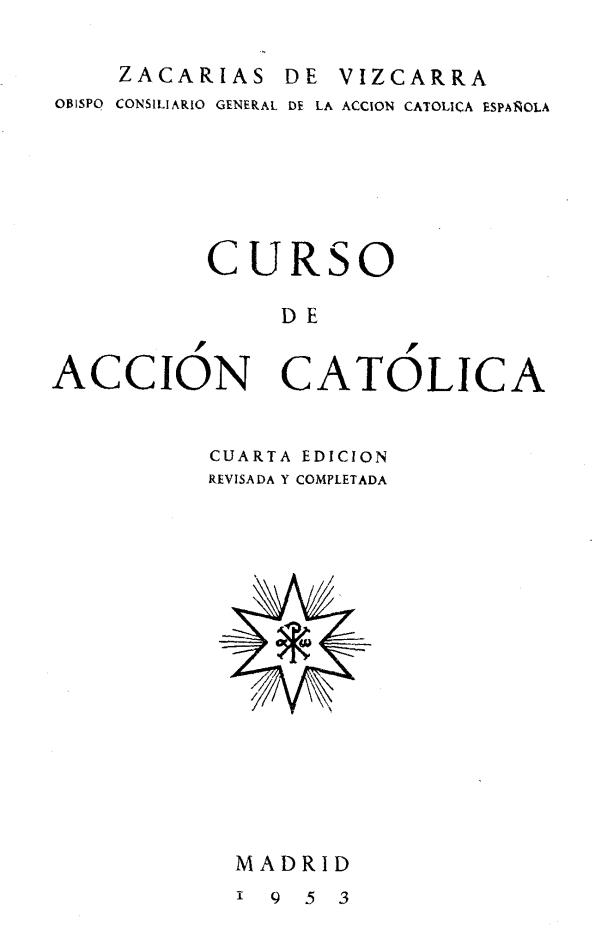 CursoAC
