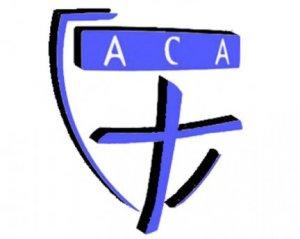 Accicón-Católica-Argentina