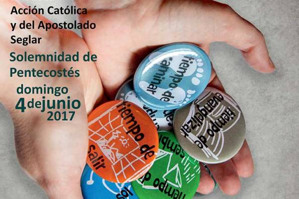 2017_Solemnidad_Pentecostés