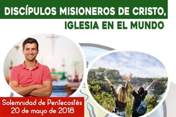 2018_CEAS_Dia_Accion_Catolica_Apostolado_Seglar